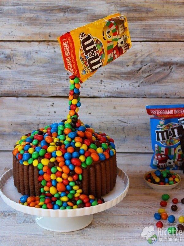 Gravity cake #gravitycake Come fare la Gravity cake con m&m's #gravitycake Gravity cake #gravitycake Come fare la Gravity cake con m&m's #gravitycake