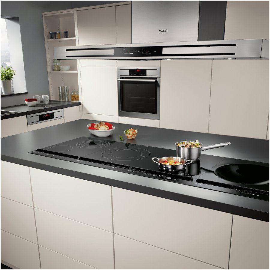 29 Anstandig Wok Kochfeld Kochfelder Arbeitsplatte Kuche Kuchenprodukte