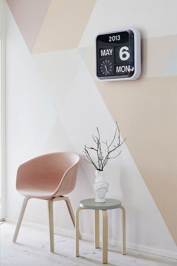 of paper and things inspiration board nude pink grey rh pinterest com au