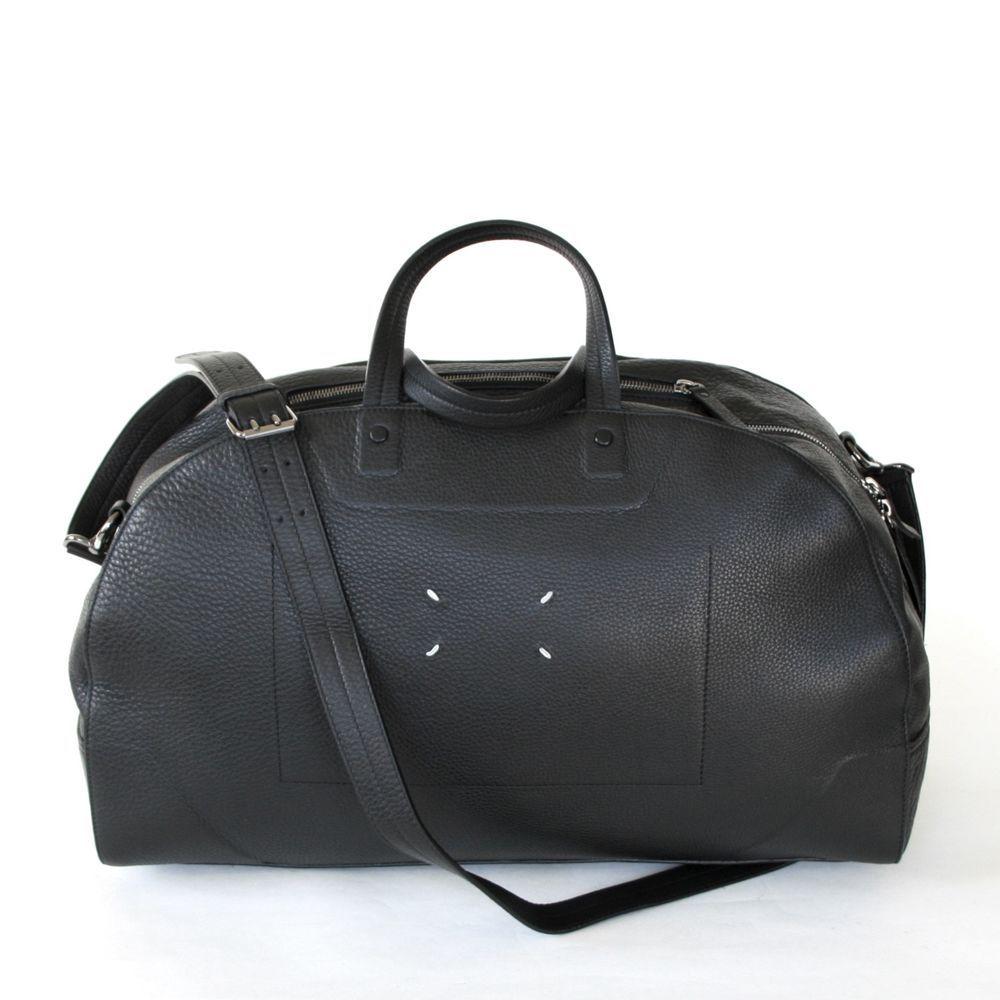 08bdd267ab0e Louis Vuitton Damier Graphite Ambler Waist Bag N41289 MB1137