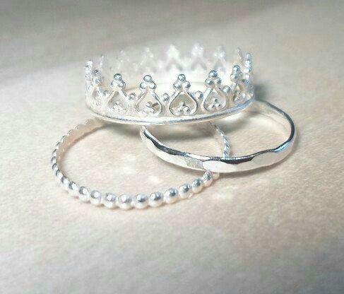 #Crown #Royal