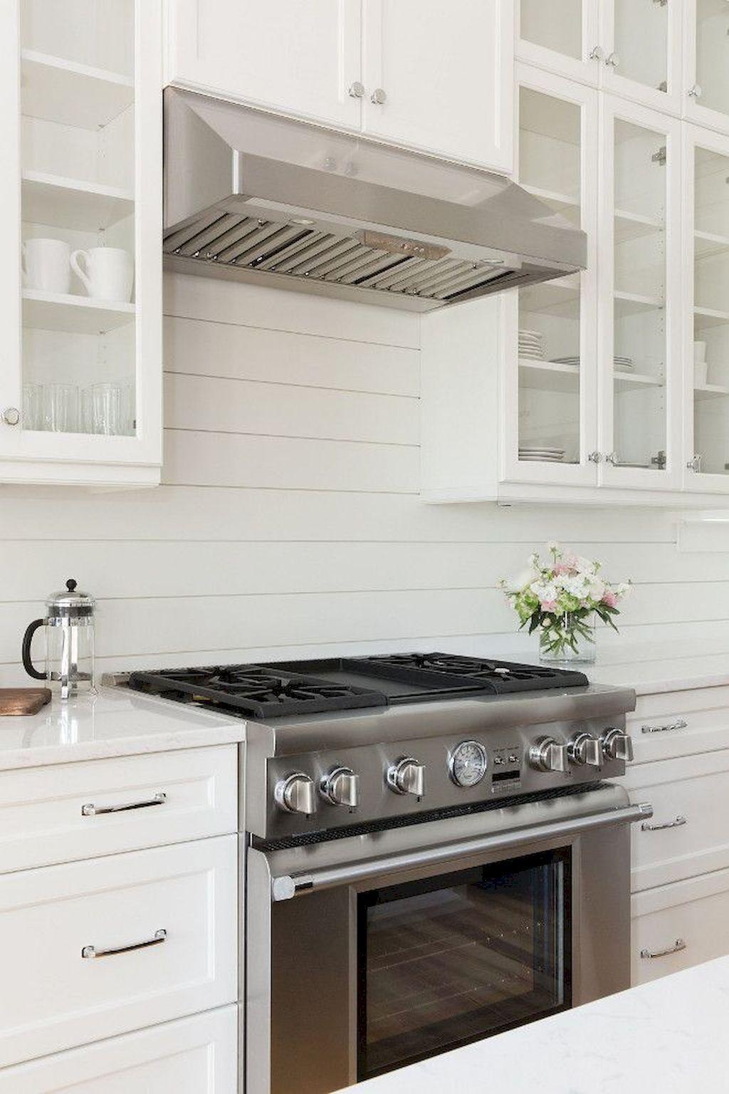 27 fetching modern kitchen tile to transform your kitchen