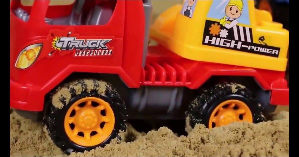 Terbagus 30 Gambar Kartun Mobil Keren Film Kartun Animasi Anak Mainan Mobil Balap Beko Excavator Crane Truck And Excavators Mobil Balap Kartun Mobil Keren