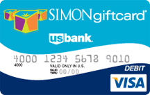 how to cancel visa card nab