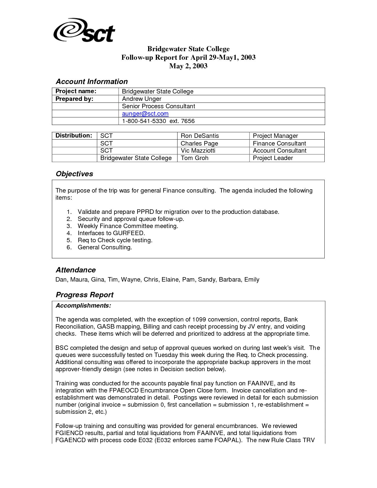 16 Business Travel Report Template Images Sample Business Pertaining To Business Trip Report Template Pdf Gre Travel Report Report Template Business Travel