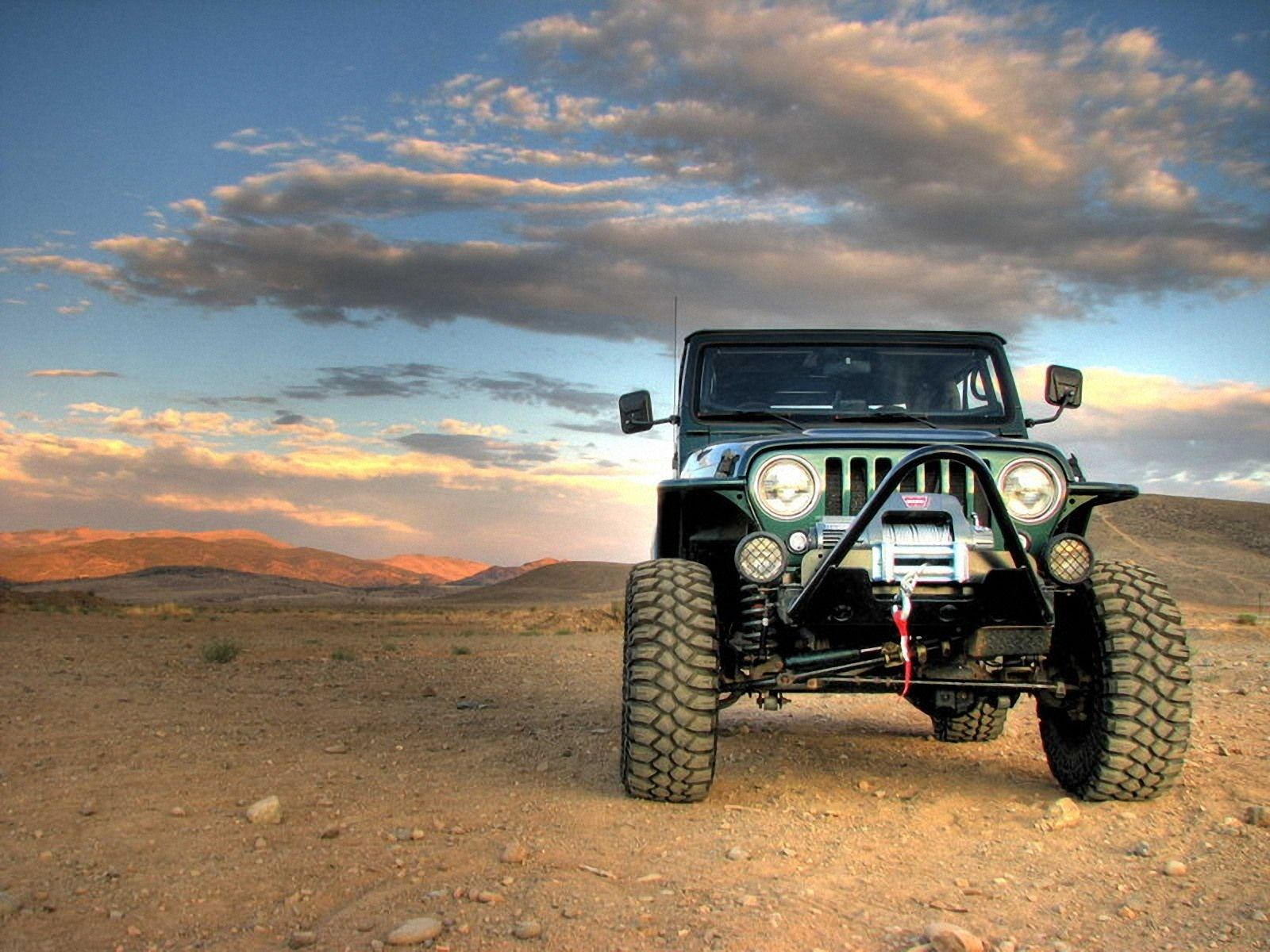 Jeep Wallpapers Images Photos Pictures Backgrounds 1920 1080 Jeep Wallpapers 49 Wallpapers Adorable Wallpapers Jeep Jeep Life Jeep Wrangler