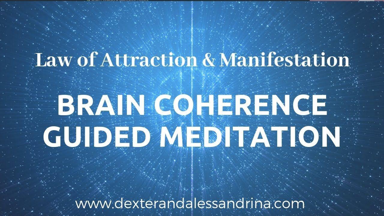 Joe Dispenza Morning And Evening Meditations Youtube