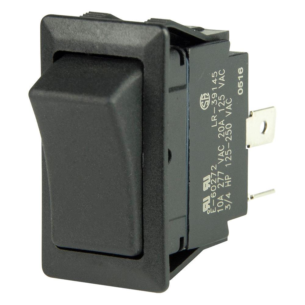 Bep 2 Position Spst Sealed Rocker Switch 12v 24v On Off 1001704 Switch Rocker Marine Batteries