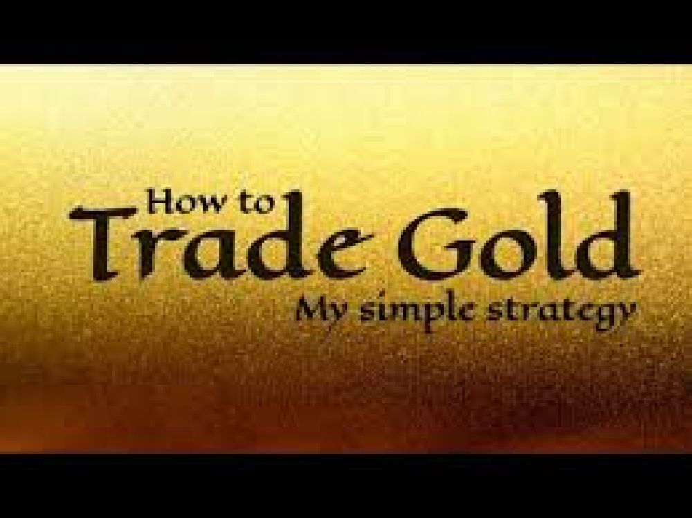 Free Register For James Harrison Trader Forex Strategic Gold