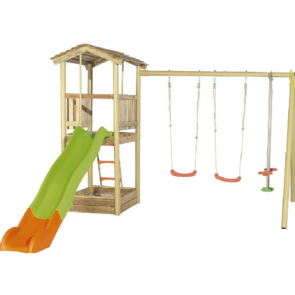 Epingle Sur Kids Collection Outdoor