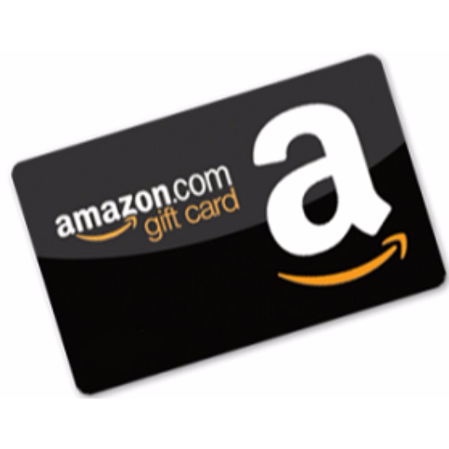 Photo of 3- $10 Amazon Gift Cards by Dan Crider. Hosted by KingSumo Giveaways