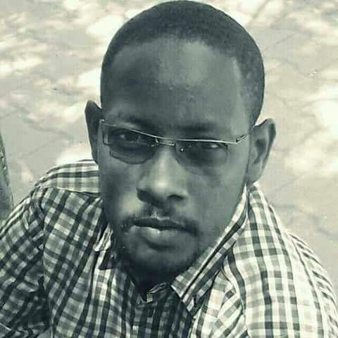 بيان من حركة/ جيش تحرير السودان حول محاكمة الرفيق محمود محمد جاد الله (ناني)
