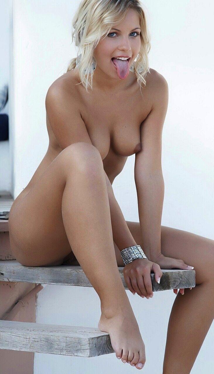 Kylie minogue bukkake