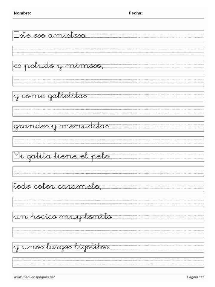 Pin Caligrafia Letra I Iglu on Pinterest | work | Pinterest