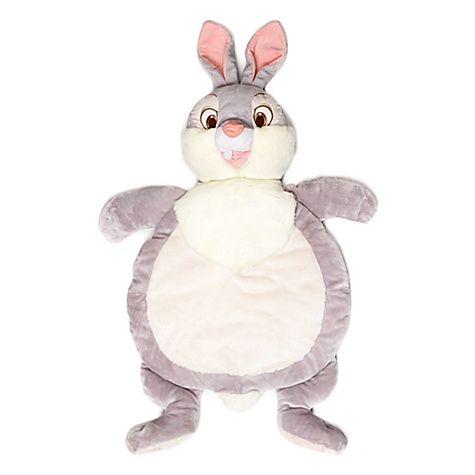 Thumper Floor Rug Bambi Baby 0c12d679b