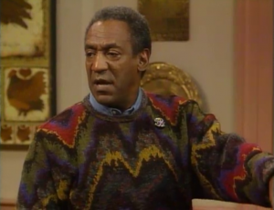 Example Of An Epic Cosby Sweater Bill Cosby Sweater Contest