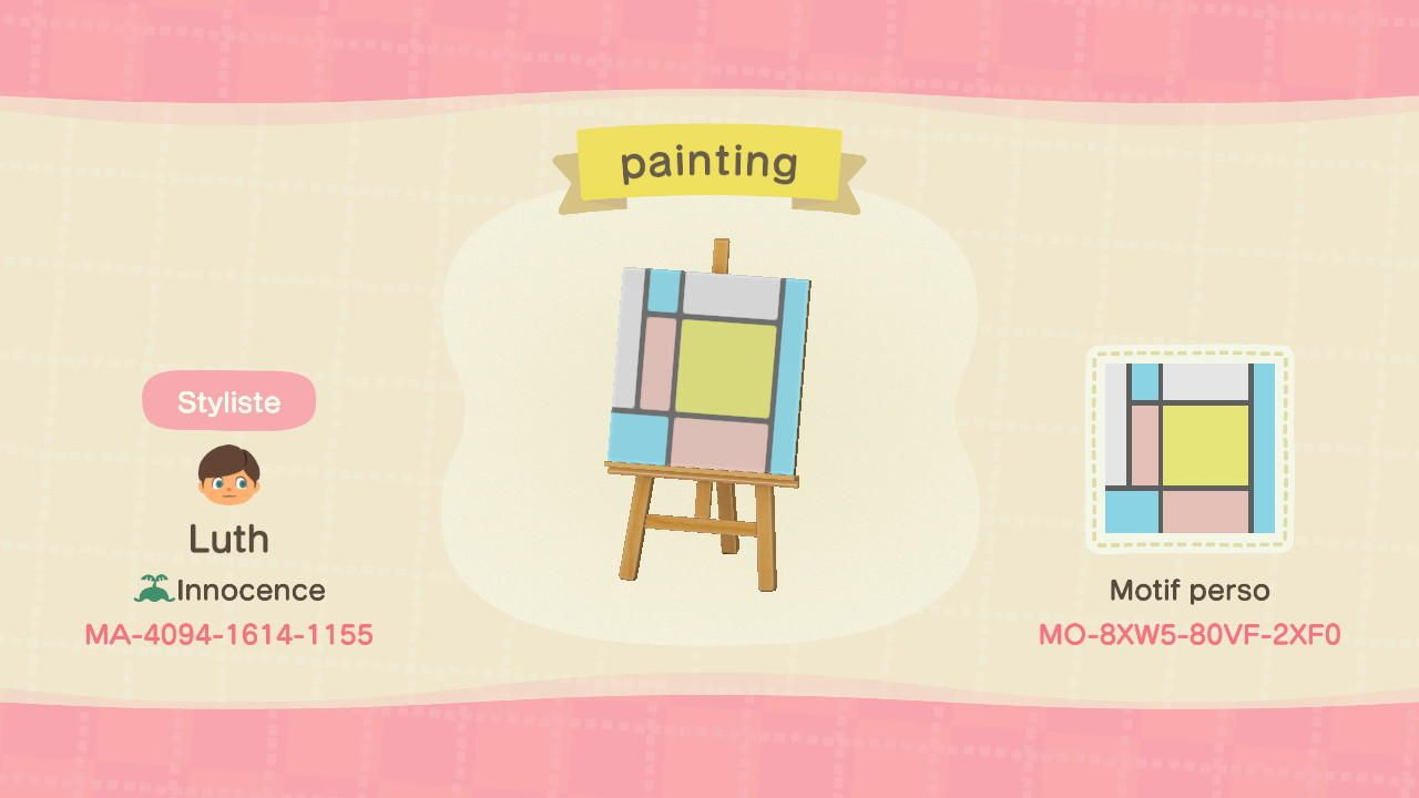 Custom Designs Animal Crossing New Horizons Animal Crossing Memes Animal Crossing Animal Crossing Guide