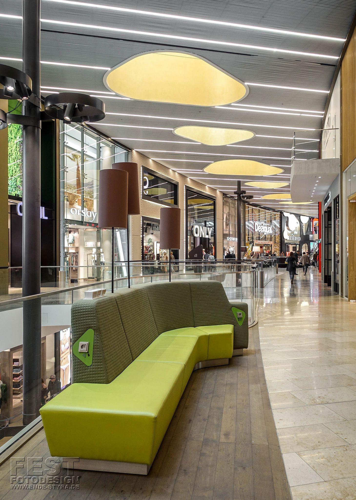 Minto Interior 2 Cheap Furniture Online Shopping Mall Interior