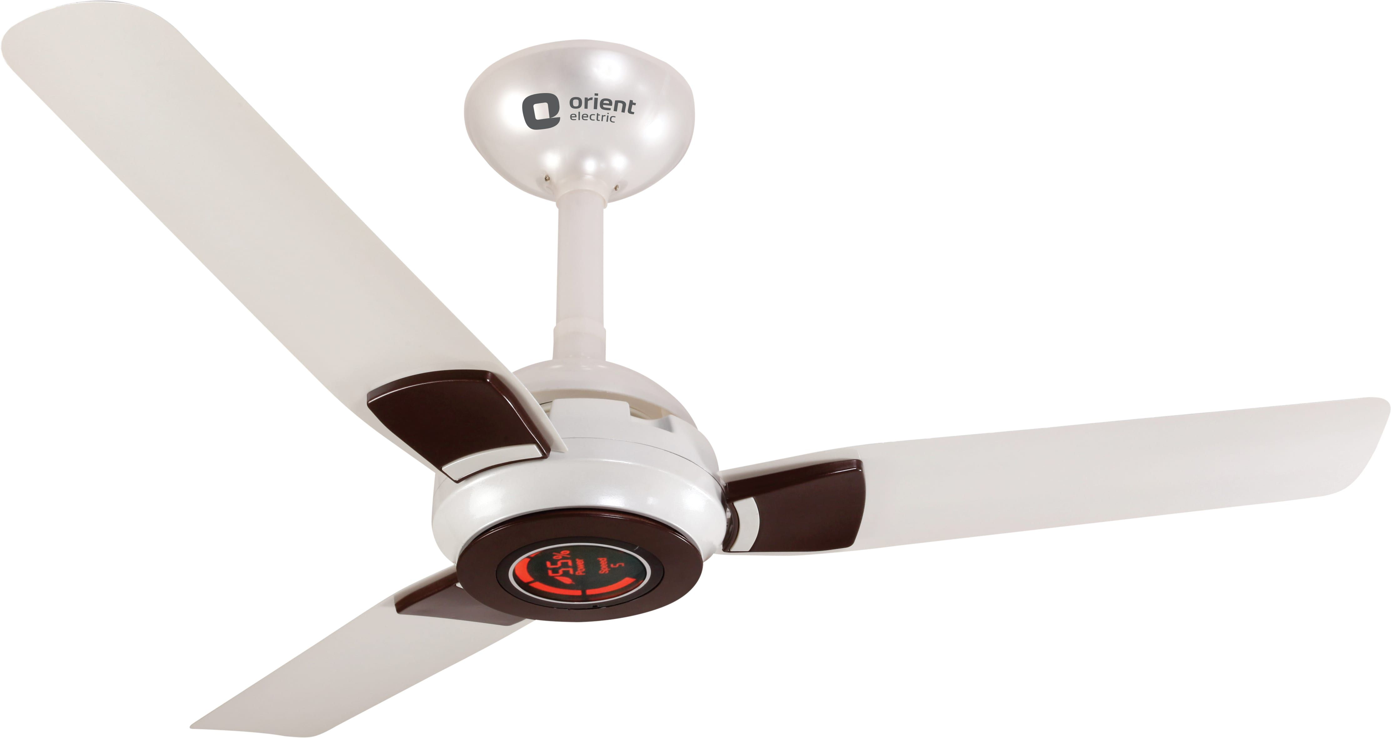 Switch To Energy Efficient Fans To Shrink Your Energy Bills Switch Energy Energy Efficient Lighting Smart Set
