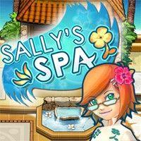 sally spa free download full version crack