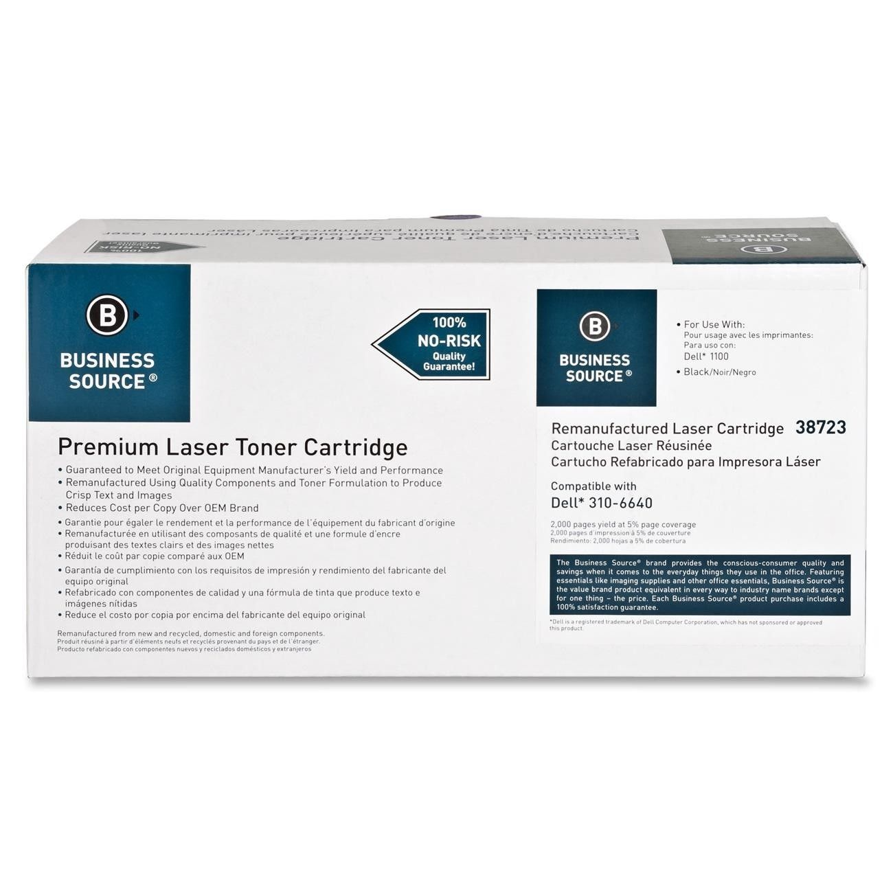 Toner Cartridge 2000 Page Yield Black Products Pinterest Tinta Canon Noir 1 Liter