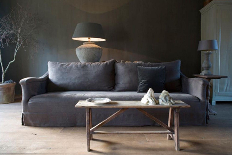 autentico venice lime paint slate grey autentico information et techniques d coratives. Black Bedroom Furniture Sets. Home Design Ideas