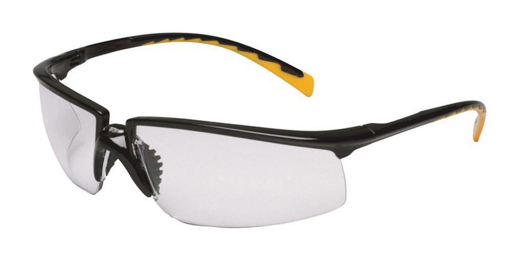 3m privio premium series safety glasses glasses