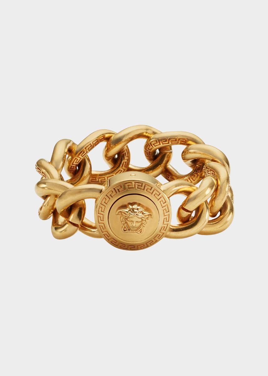 Limited Edition Medusa bangle