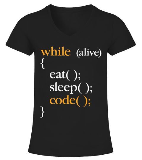 # Shirt Ideas For Programmer. Cute Gifts .  Funny programming t shirt for coder, hacker, information technology fan, computer fan, coder, code monkey, computer lover, IT guy, computer, programmer, tech guy, tech support, web developer, IT engineerBest gift for dad,brother, friend,men, boyfriend, husband who really loves computer and coing this Christmas holiday season, holiday, birthday, fathers day, and all gift giving occasions