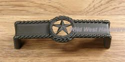 Old West Iron Specialty Hardware And Wrought Iron Wrought Iron