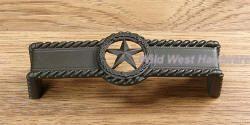 Pin On Western
