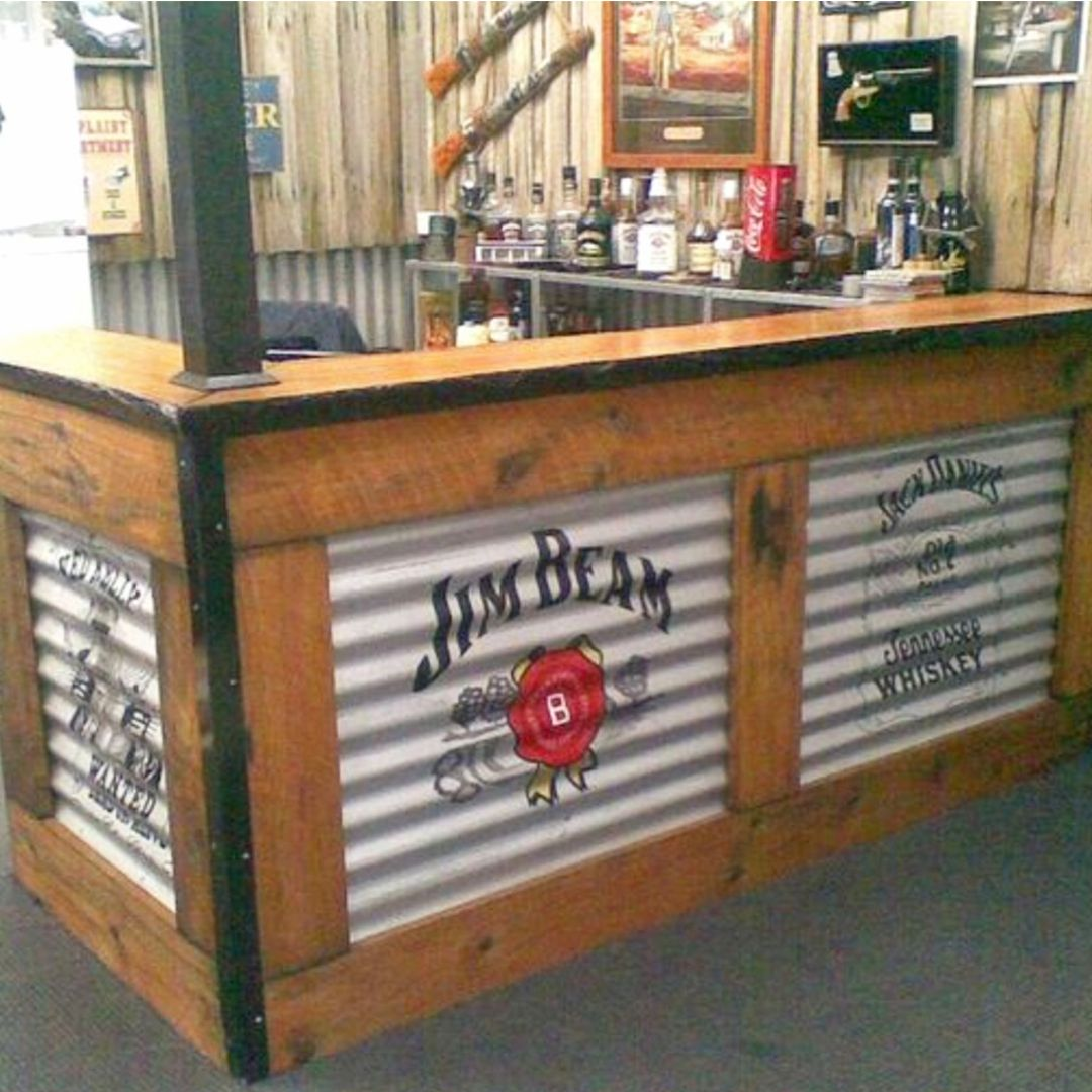 Man Cave Ideas Garage Man Cave Ideas On A Budget Clever Diy Ideas Diy Home Bar Man Cave Home Bar Man Cave Bar