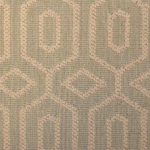 Stanton Carpet Filmore In Spring 16 19 Ft 2 222 For 10x12 Bound With Pad Stanton Carpet Carpet Stairs Rugs On Carpet