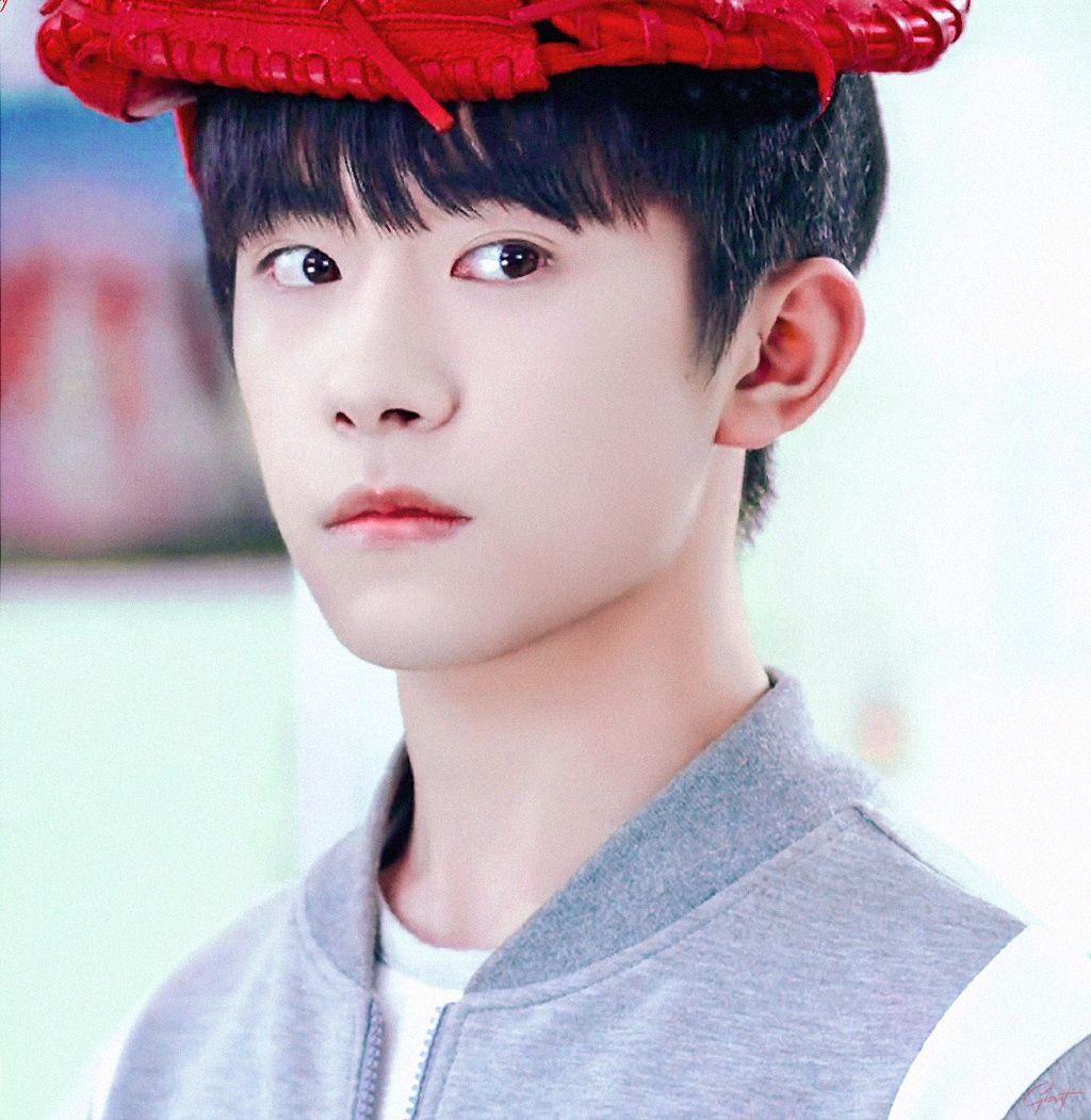 wallpaper background picture iphone phone tfboys Jackson