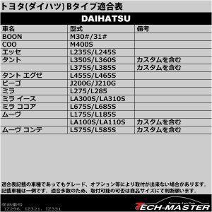 純正風 トヨタBタイプ スイッチ / USB給電 ポート 10アルファード 10ウィッシュ  IZ296