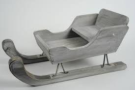 r sultat de recherche d 39 images pour faire un traineau du. Black Bedroom Furniture Sets. Home Design Ideas