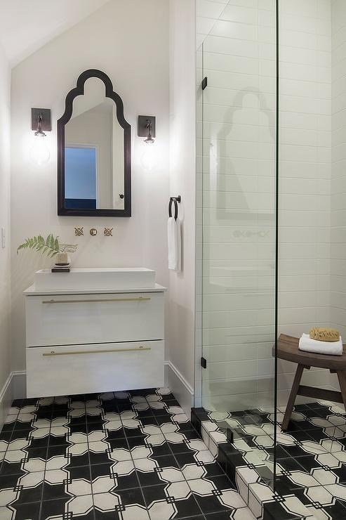 Grey Bathroom Floor Tile Ideas Bathroomfloortile Black Bathroom Floor Tile Ideas Bathroom Floor T Bathroom Floor Tiles Bathroom Flooring Black Bathroom Floor