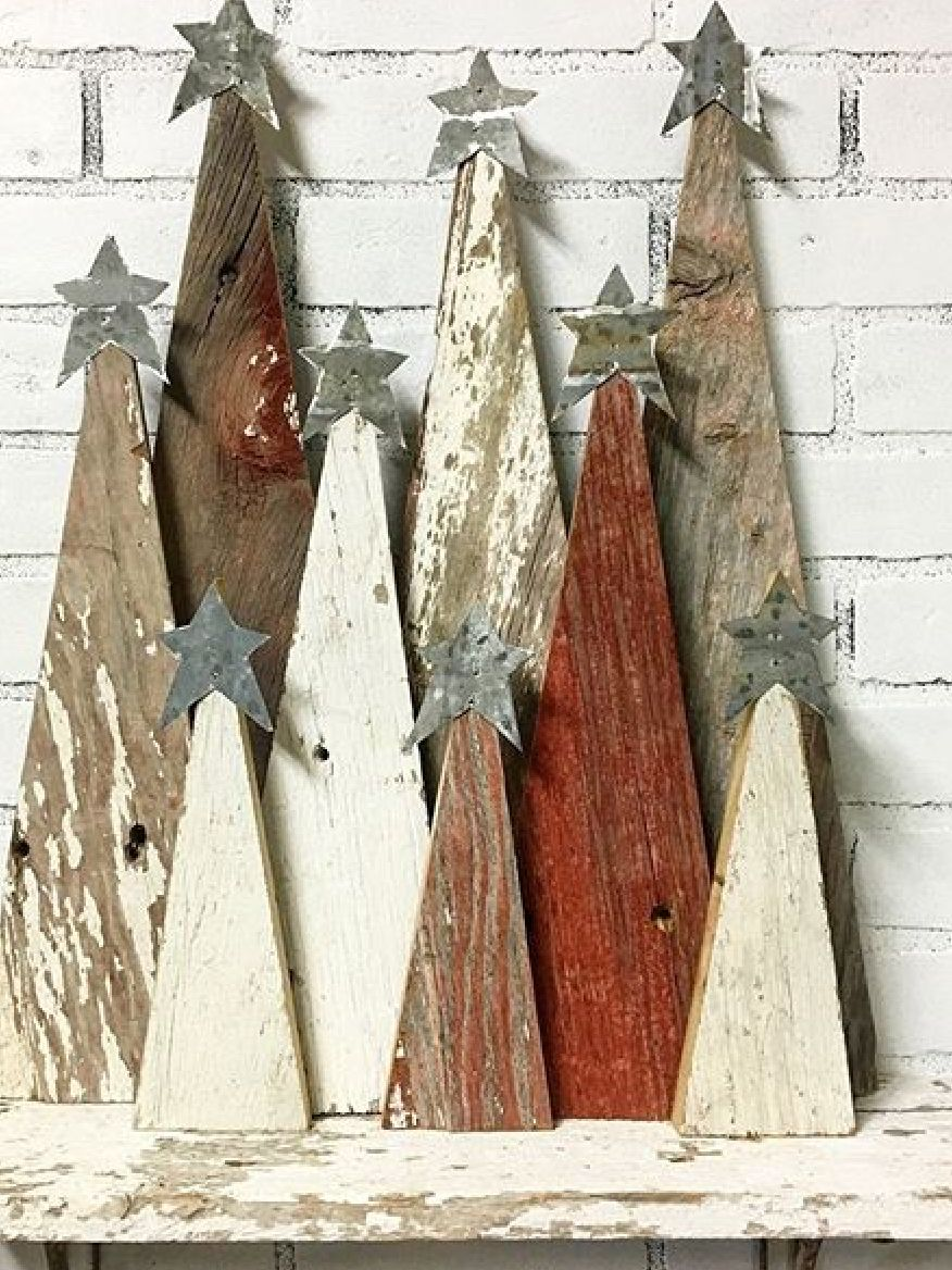 Shapes for Projects or Other Use Small Sizes AL Wood Cutout Alabama Wood Cutout