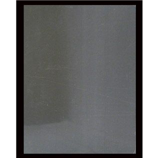 Hobby Lobby 0a 09this Thick And Sturdy Plastic Plexiglass Nbsp Sheet Is Great For Creating Clear Albums Clear Embell Plexiglass Sheets Plexiglass Hobby Lobby