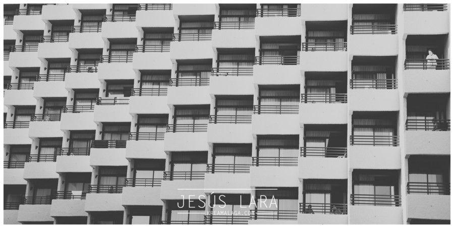 Proyecto 365. Fotografia 262 by Jesus Lara on 500px
