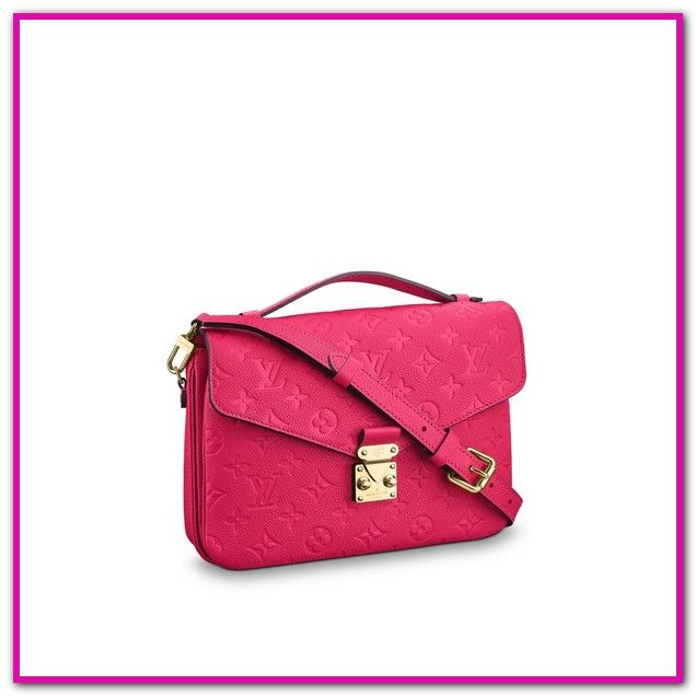 00dd2b697969c Luxus Designer Taschen Sale-Taschen Second Hand
