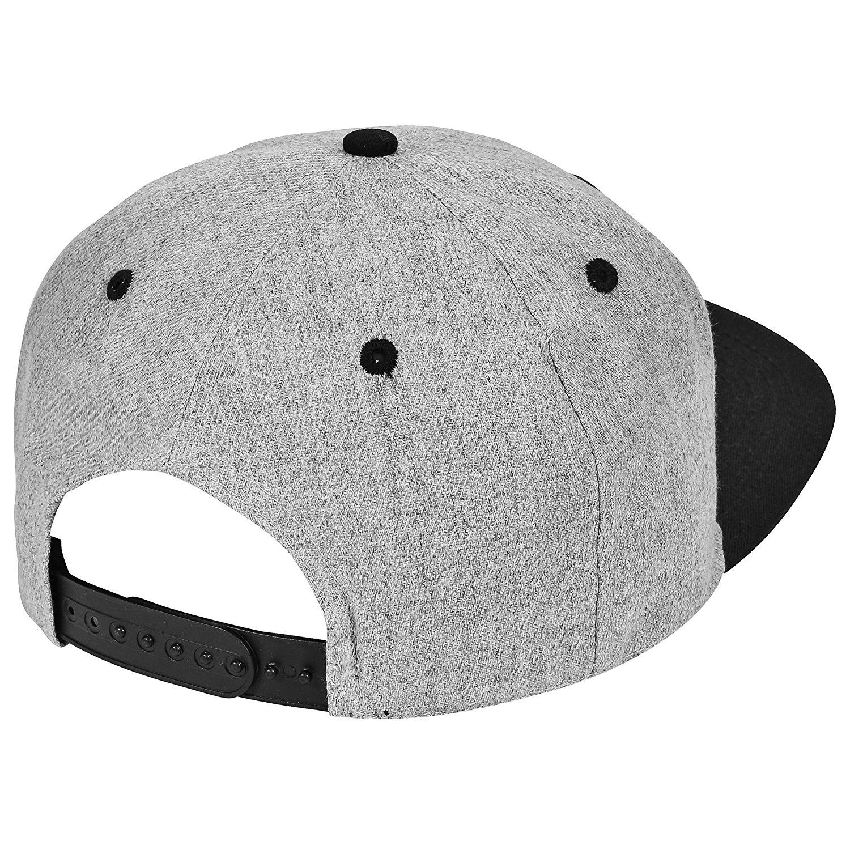 7ed230a2176 Popular Mens Hats 2016 - Parchment N Lead