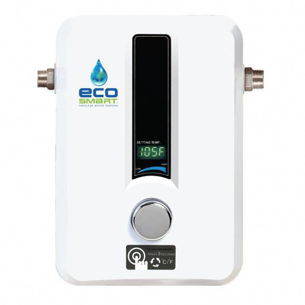 Bosch Temperature Controllers Operation Handbook Pdf Free Download
