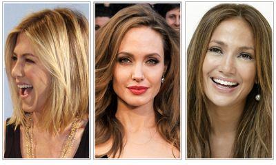 Hairstyles Skin Tone Hair Color Olive Skin Blonde Hair Cool Blonde Hair