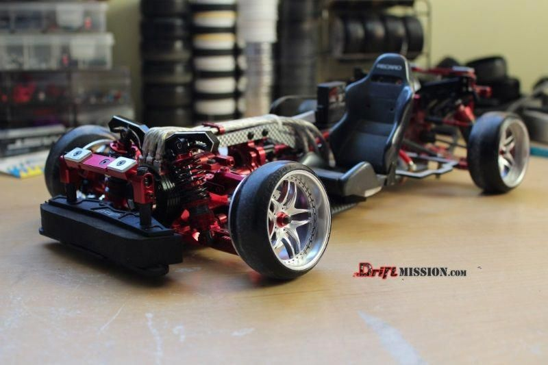 Driftmission Rc Drift Forums Your Home For Rc Drifting