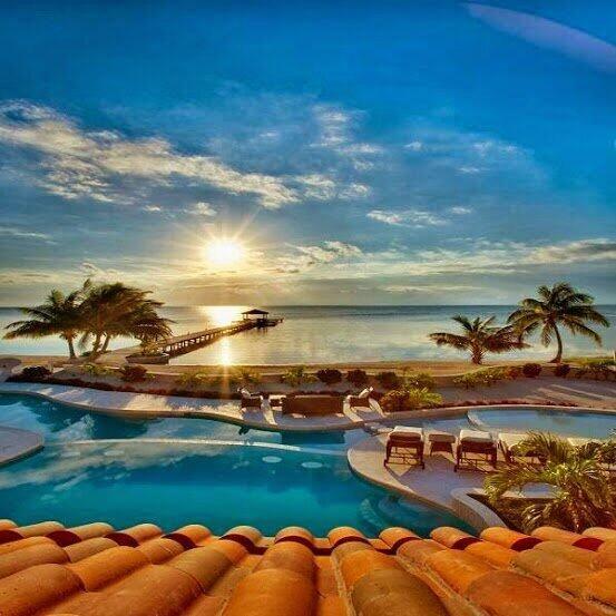 Pas cher vacances fabulous apparthotel with pas cher vacances free location vacances entre et - Sejour port aventura pas cher ...