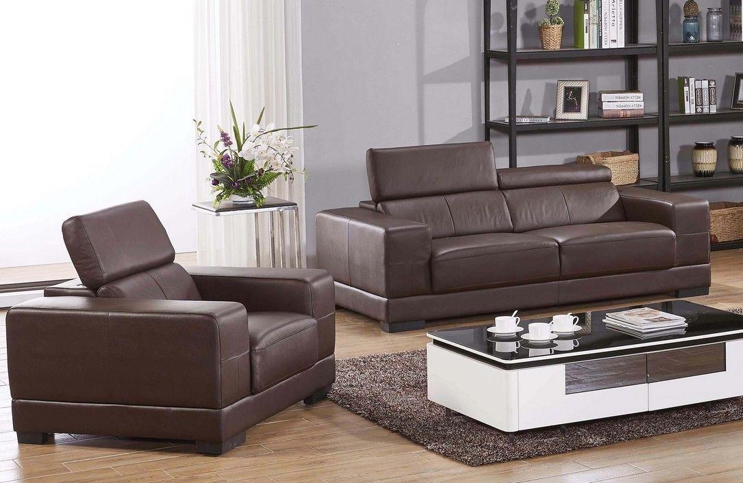 72 Present Kollektion Von Sofa Garnitur 3 Teilig Leder