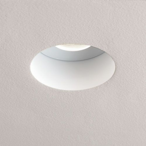 Trimless 12v 1x50w Gu5 3 Ripplaevalgusti Ip65 Installed In The Bathroom Included In The Package Ceiling Lights Downlights Bathroom Ceiling Light