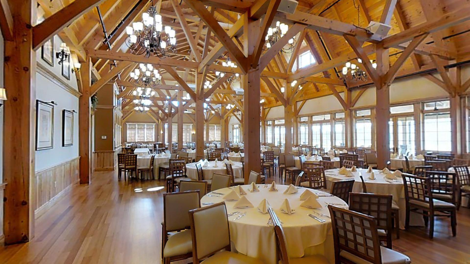 The Red Barn Wedding Venue | Barn wedding venue, Rustic ...