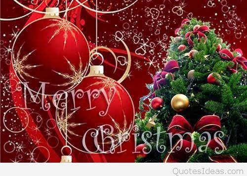 Merry christmas advance greetings merry christmas pinterest merry christmas advance greetings m4hsunfo